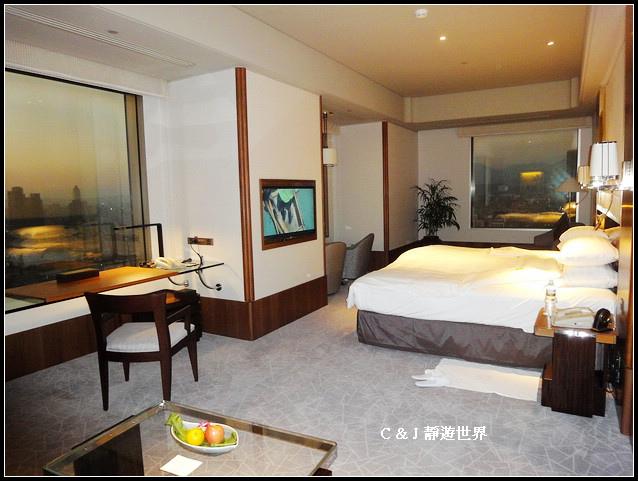 香格里拉遠東國際大飯店_超豪華005.jpg