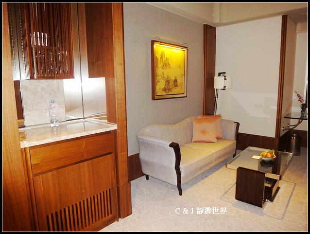 香格里拉遠東國際大飯店_超豪華003.jpg
