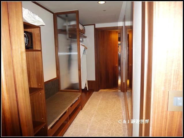 香格里拉遠東國際大飯店_超豪華002.jpg
