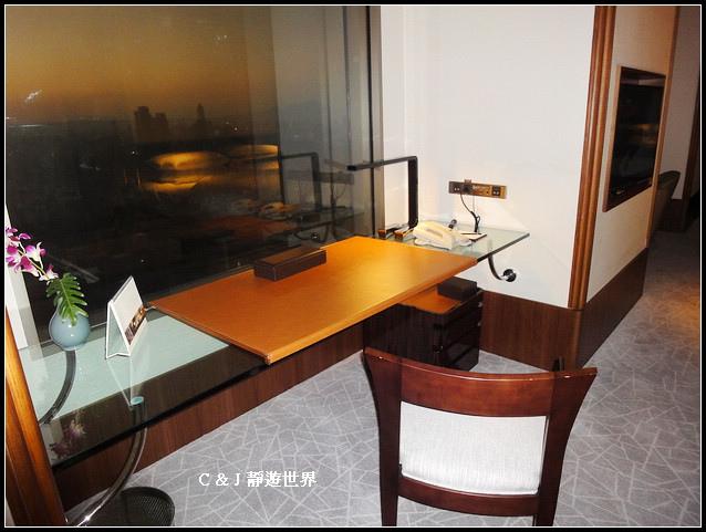 香格里拉遠東國際大飯店_超豪華012.jpg