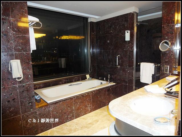 香格里拉遠東國際大飯店_超豪華022.jpg