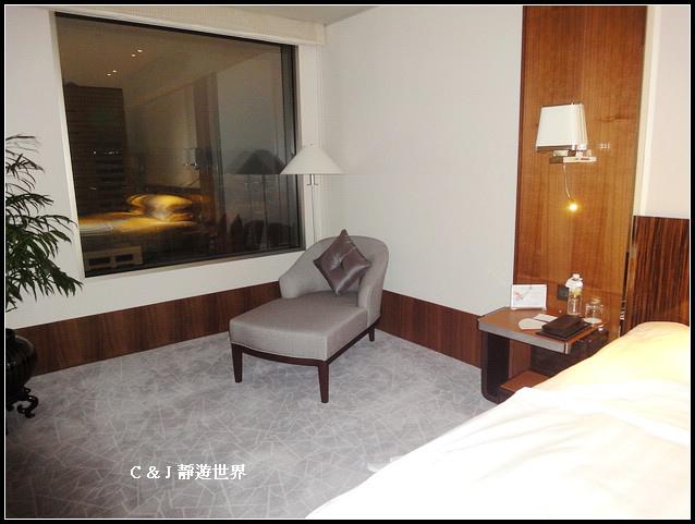 香格里拉遠東國際大飯店_超豪華010.jpg