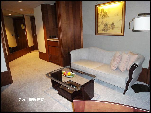 香格里拉遠東國際大飯店_超豪華016.jpg