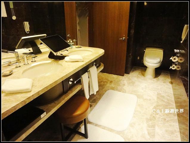 香格里拉遠東國際大飯店_超豪華037.jpg