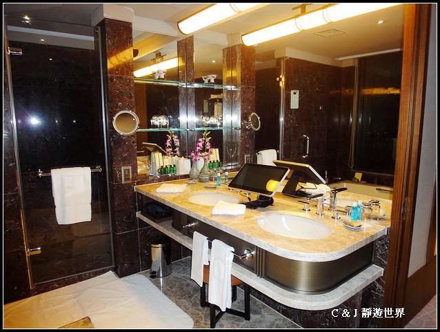 香格里拉遠東國際大飯店_超豪華026.jpg