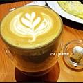 咖啡瑪榭03941.jpg