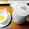 咖啡瑪榭03945.jpg