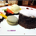 咖啡瑪榭03953.jpg