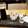 咖啡瑪榭03963.jpg