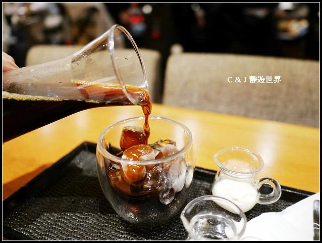 咖啡瑪榭03964.jpg