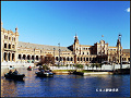西班牙260014-s.jpg