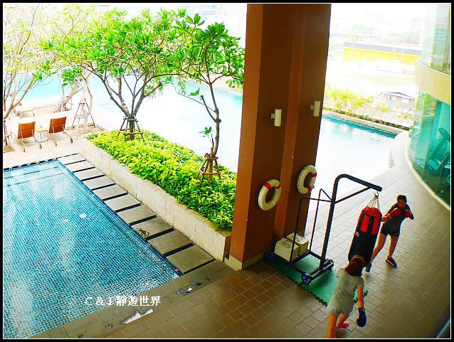 曼谷自由行20540.jpg