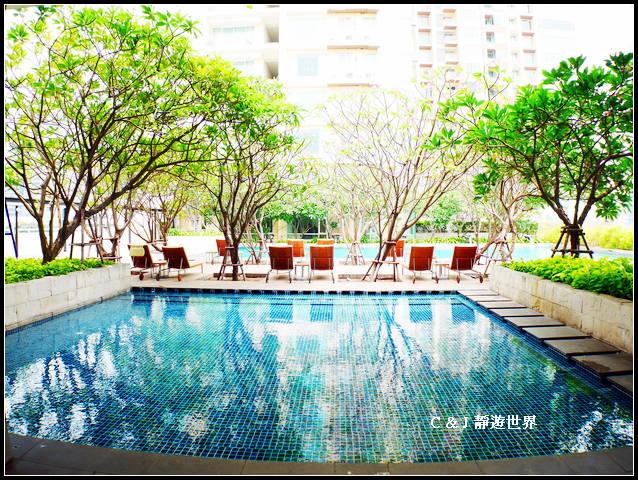 曼谷自由行20532.jpg