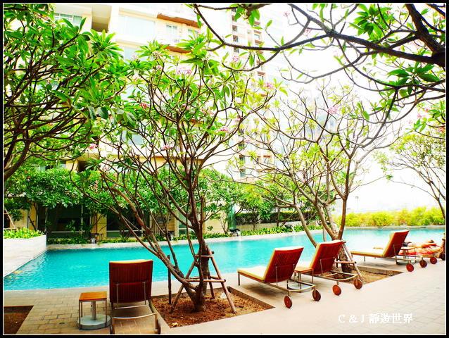 曼谷自由行20531.jpg