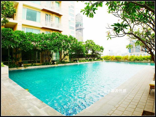 曼谷自由行20530.jpg
