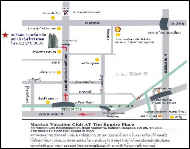 map - 飯店位置圖- 泰文.jpg