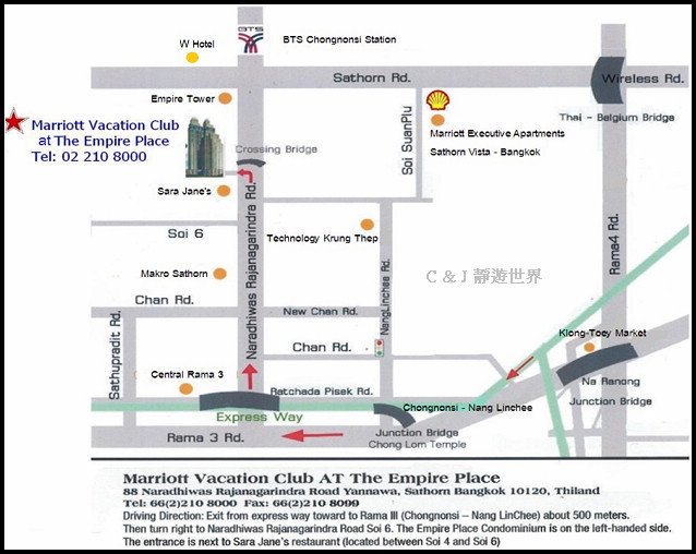 map - 飯店位置圖- 英文.jpg