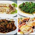 Seafood020672-m.jpg