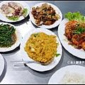 Seafood280855.jpg