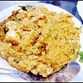 Seafood280851.jpg