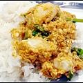Seafood280856.jpg