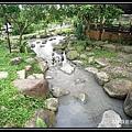 宜農牧場 P1040557.JPG