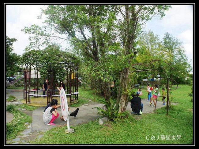 宜農牧場 P1040561.jpg