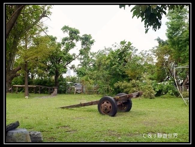 宜農牧場 P1300548.JPG