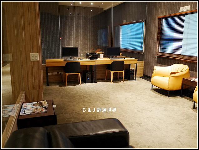 台中頭等艙飯店20756.jpg