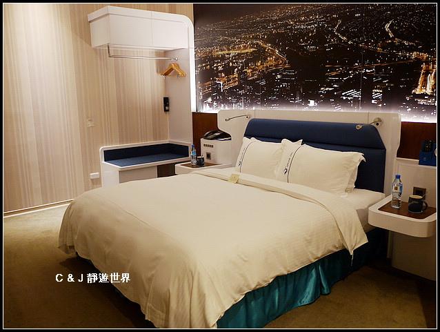 台中頭等艙飯店20767.jpg