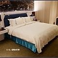 台中頭等艙飯店20761.jpg