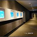 台中頭等艙飯店20754.jpg