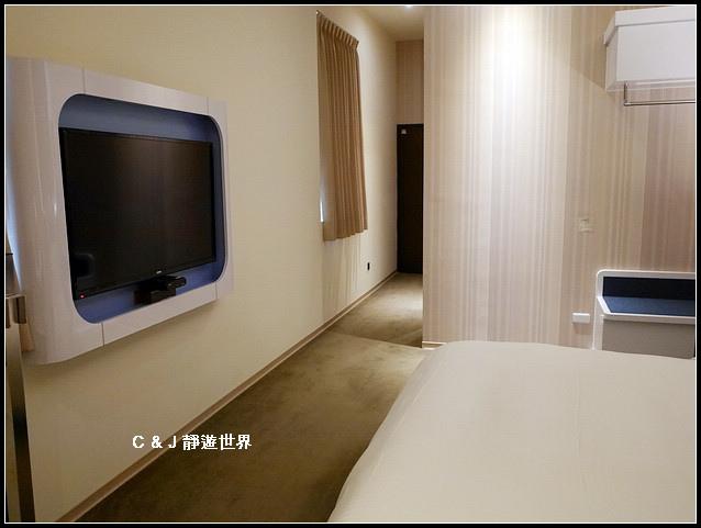 台中頭等艙飯店20768.jpg
