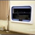 台中頭等艙飯店20785.jpg