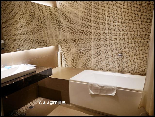 台中頭等艙飯店20789.jpg