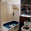 台中頭等艙飯店20783.jpg