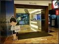 台中頭等艙飯店20752- s.jpg