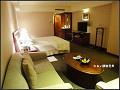 台中長榮酒店023 - s.jpg