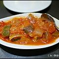 PURO PURO 西班牙海鮮料理餐廳30385.jpg