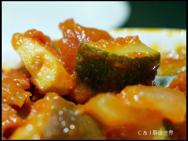 PURO PURO 西班牙海鮮料理餐廳30390.jpg