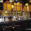 PURO PURO 西班牙海鮮料理餐廳30417.jpg