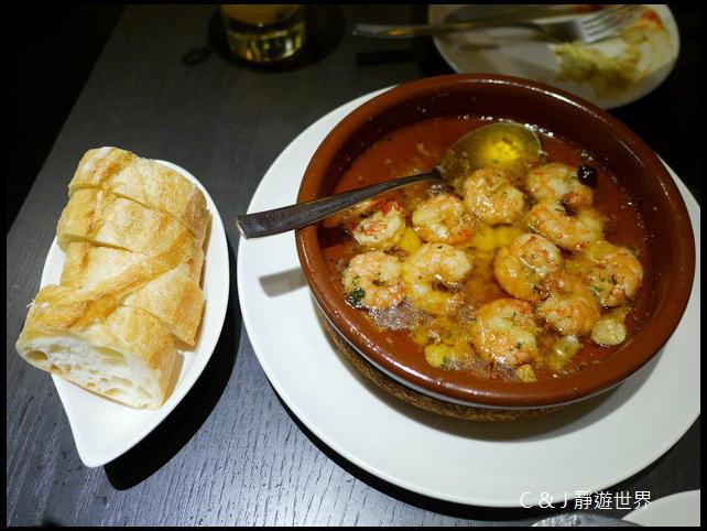 PURO PURO 西班牙海鮮料理餐廳30469.jpg