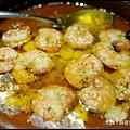 PURO PURO 西班牙海鮮料理餐廳30474.jpg