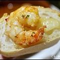 PURO PURO 西班牙海鮮料理餐廳30499.jpg