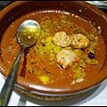 PURO PURO 西班牙海鮮料理餐廳30500.jpg