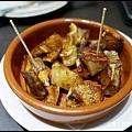 PURO PURO 西班牙海鮮料理餐廳30509.jpg