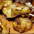 PURO PURO 西班牙海鮮料理餐廳30515.jpg