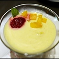 PURO PURO 西班牙海鮮料理餐廳30554.jpg