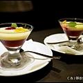 PURO PURO 西班牙海鮮料理餐廳30556.jpg