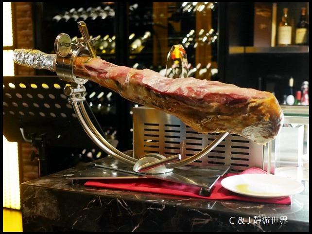 PURO PURO 西班牙海鮮料理餐廳30567.jpg